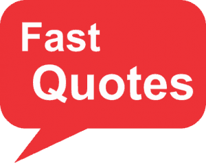 Forklift_Battery_Quote